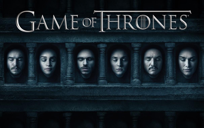 Game of Thrones: ecco chi sono i genitori di Jon Snow