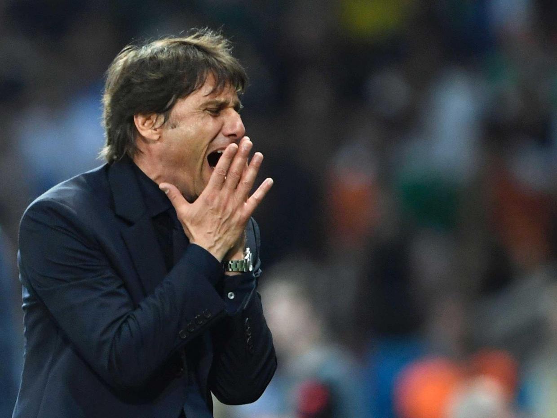 #Euro2016, Germania-Italia 7-6 dcr Azzurri eliminati ai rigori