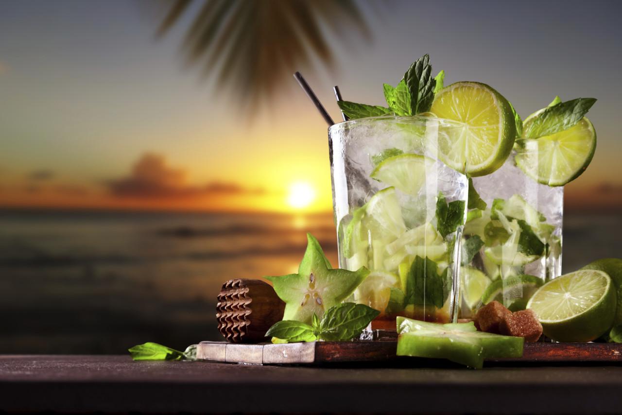 padronne cocktail recipes dishmaps il padronne cocktail recipes ...