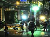 thailandia-serie-esplosion