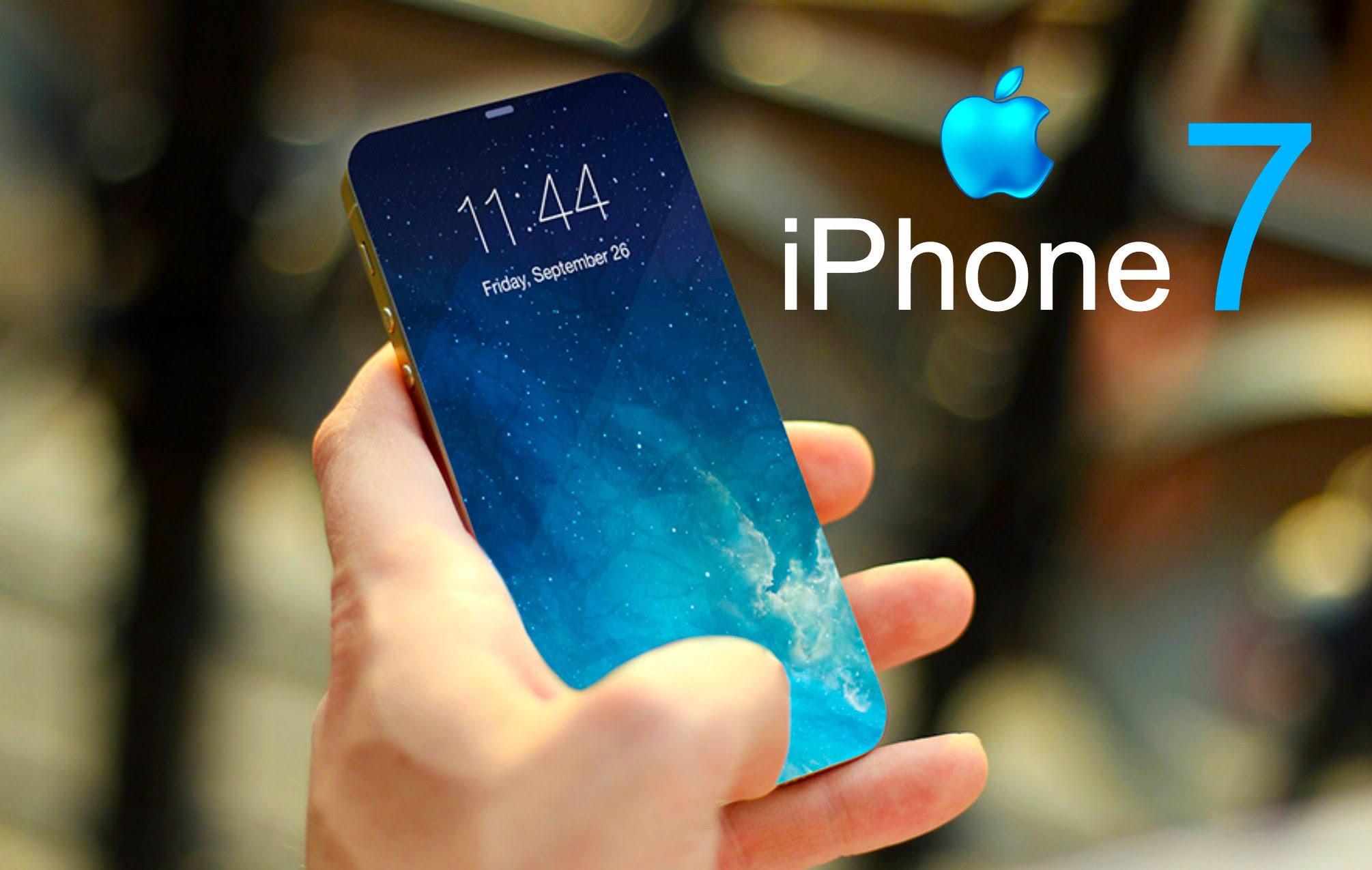 IPhone 7 debutta in Italia, dove acquistarlo