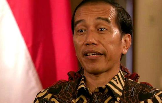 Indonesia: castrazione chimica per i pedofili. Ma i medici si ribellano