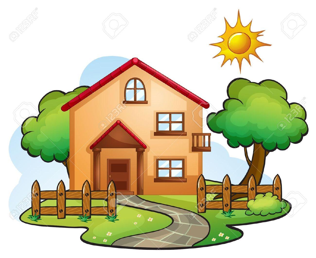 Casa meglio pagare il mutuo o l 39 affitto ultima voce - La temperature ideale dans une maison ...