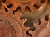Efficienza e produttività: il binomio che distrugge
