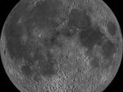 età della luna