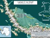 Piattaforma Larsen