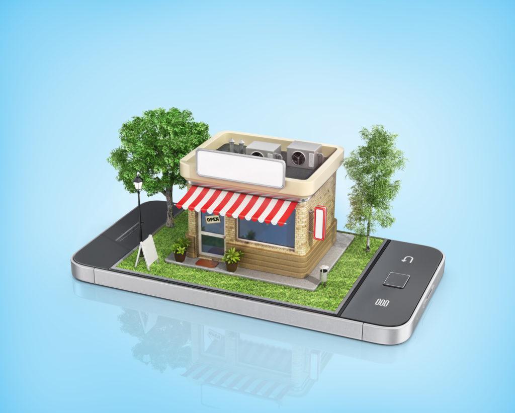 Acquisto mobili online tutto con un click for Siti acquisto mobili online