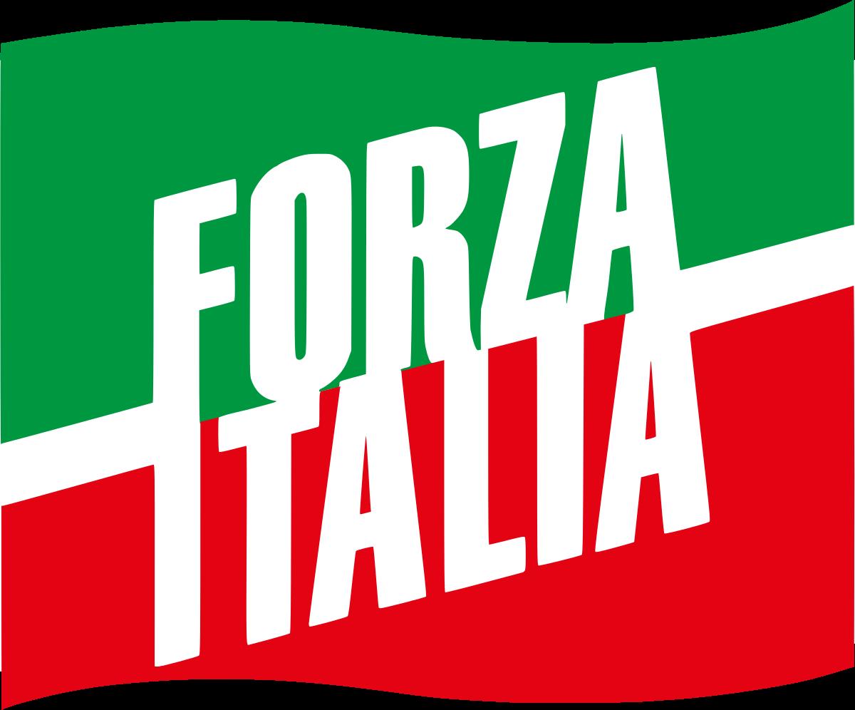 Deputati di forza italia quanto guadagnano e quanto lavorano for Deputati di forza italia